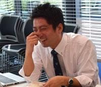 株式会社大三経営事務所 代表取締役 宮地 隆