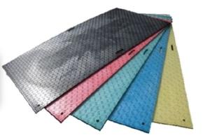 養生用敷板 Wボード 3×6サイズ