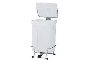 医療廃棄物容器ホルダーK#50用ホルダー