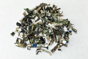ハードディスクなどの機密データ破棄方法を比較!最も安全な処理方法とは?