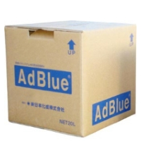 アドブルー(Ad Blue) 高品位尿素水