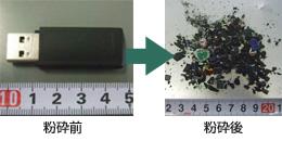 HDD(3.5インチ)