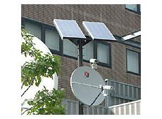 太陽光発電オプション