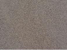 セメント砂