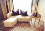 家具・布製品の除菌・消臭