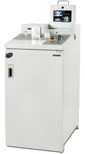 KS-13120HDR